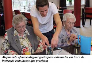 4ever3:idosos1