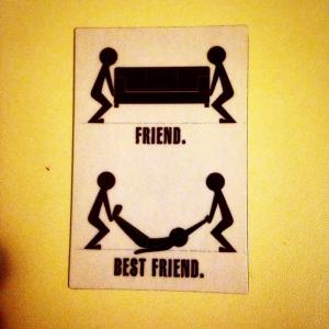 bestfriendblog