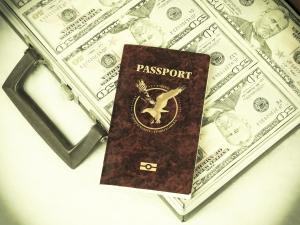 dinheiro2blog