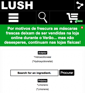 4ever3 Lush3