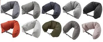 4ever3:travesseiro