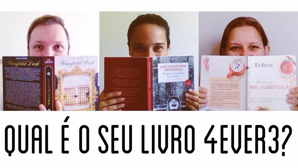 4Ever3/livro
