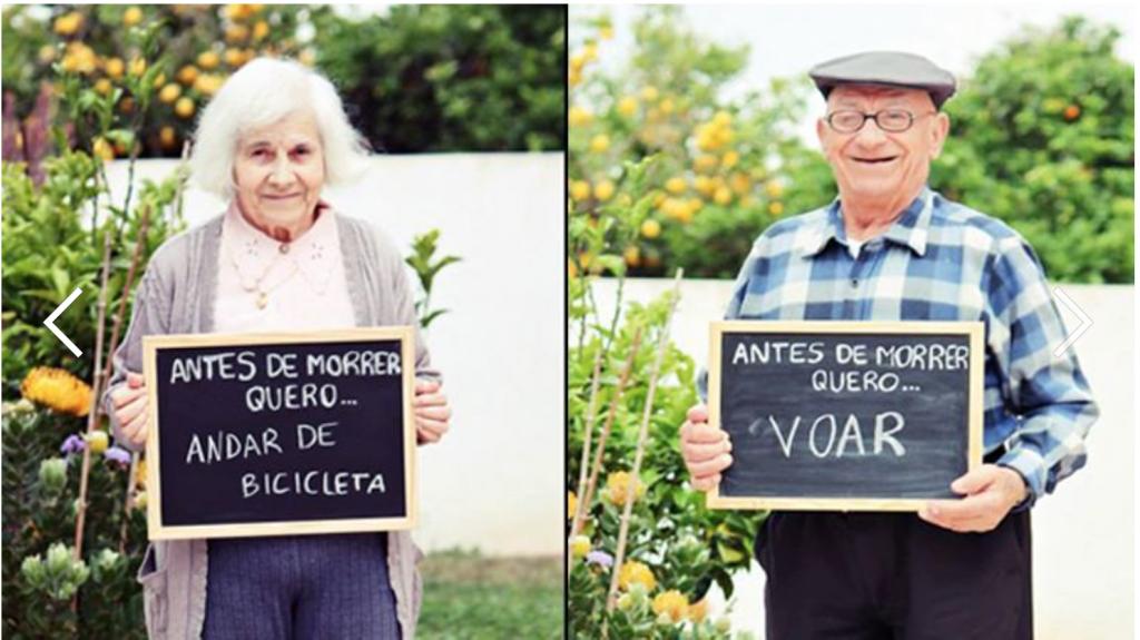 4Ever3:idosos