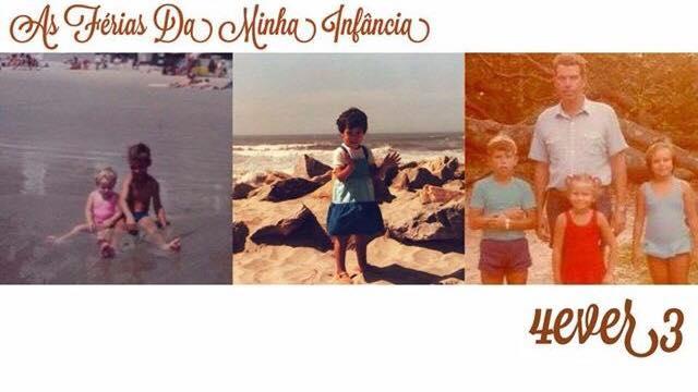 4Ever3/campanha_infancia