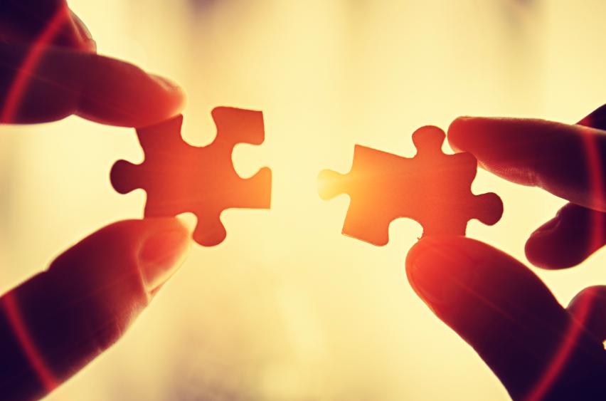 4Ever3:puzzle