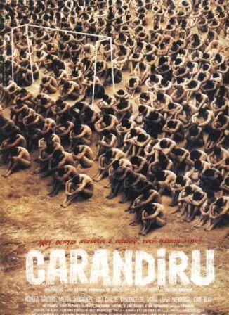 4ever3:carandiru