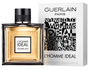 723-7595c234-300-L'Instant-de-Guerlain-Pour-Homme-(Extreme)