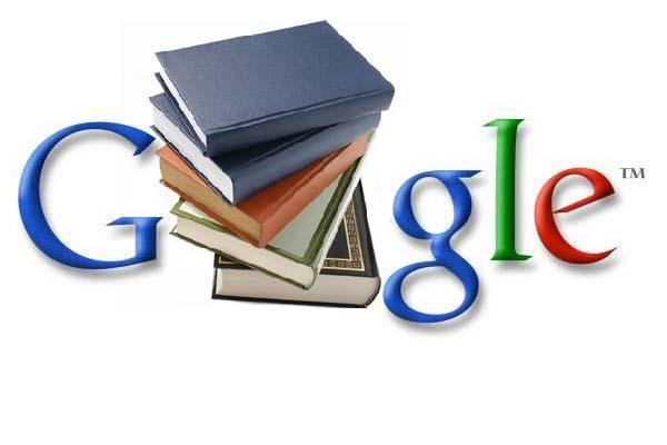 google-livro1